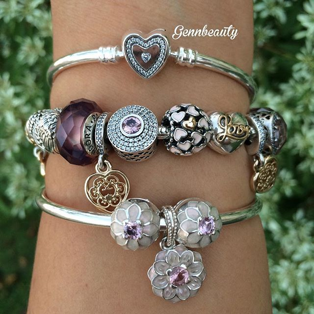 157 Best We Love Your Pandora Style Images On Pinterest