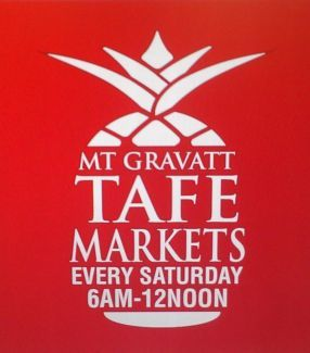 1000 Images About Dream Big Market Stall On Pinterest