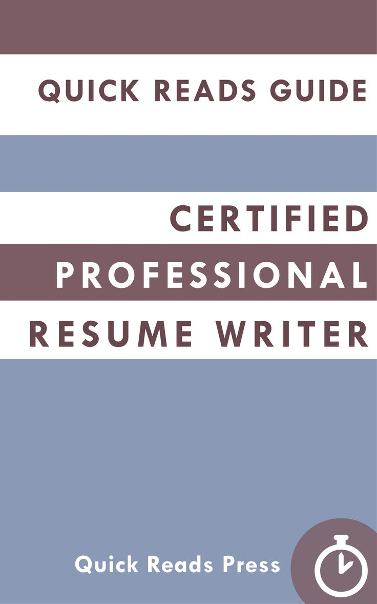 1000 ideas about professional resume writers on pinterest resume writer resume services and