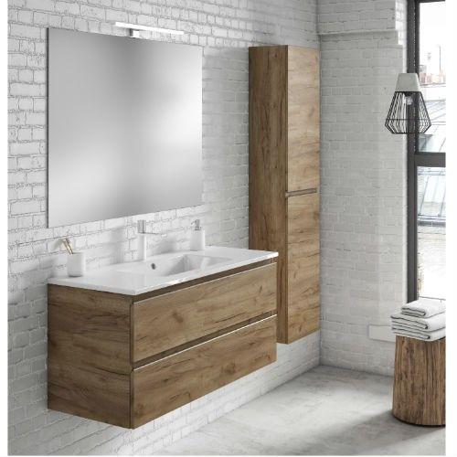 mueble cuarto de baño sidney | Muebles de baño en 2019 ...