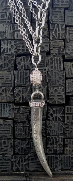 30 best Irit Designs images on Pinterest Oxidized sterling silver
