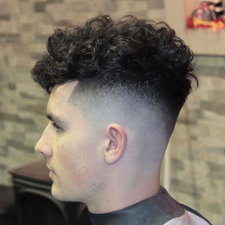 11 Best Hair Images On Pinterest Mans Hairstyle Men Hair Styles