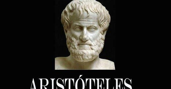 Frases - Aristóteles  Tyrants are always surrounded by evil men because they love to be flattered but no man who has a free spirit in him will lower himself by flattery; good men love others. Furthermore the bad are useful for wrong purposes.