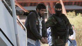 EE.UU.: Condenan a cadena perpetua a Alfredo Beltrán Leyva