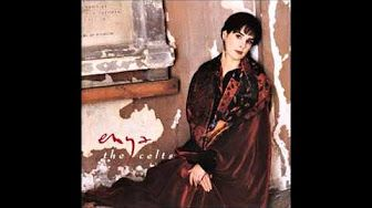 enya the celts a day without rain shepard's moon full album live - YouTube