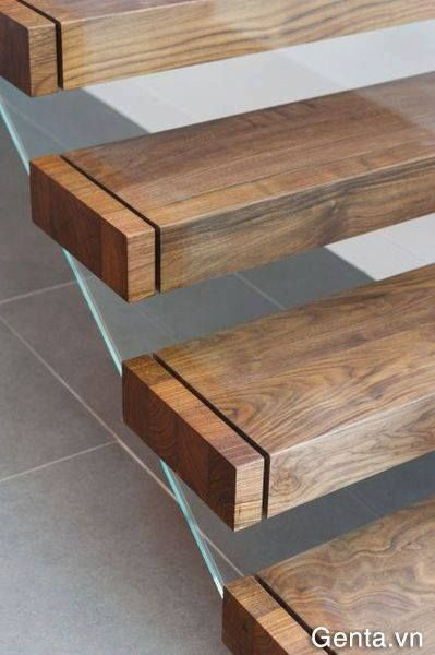7 best Garde Corps Exterieur images on Pinterest Banisters, Stairs