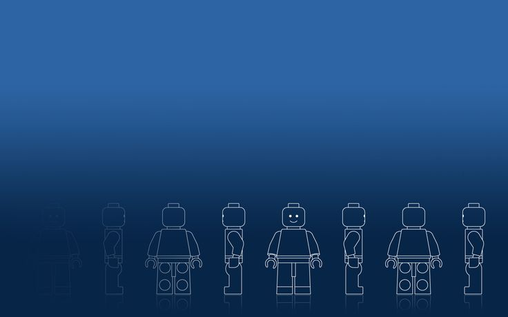 lego minifigures wallpaper - Google Search