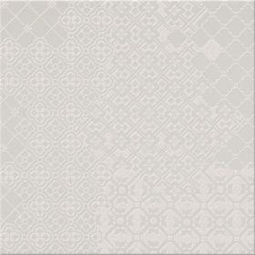 Płytka- Opoczno - producent płytek ceramicznych