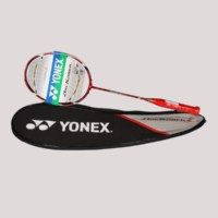 Rackets,Yonex,Yonex ArcSaber 10 Badminton Racket available online from Sports365.in #sports #onlineshopping #rackets #racquets #accessories #sports