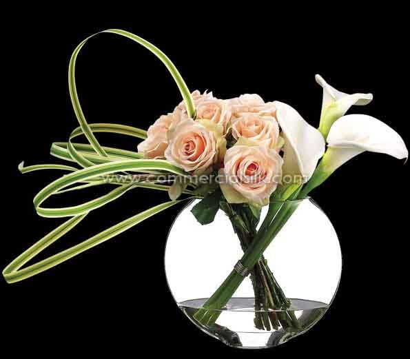 Flower Arrangements With Lilies Google Search Lily