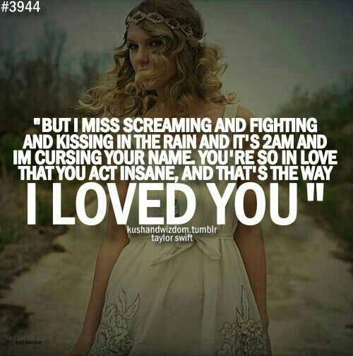Love Finds You Quote: 26 Best Things I Love Images On Pinterest