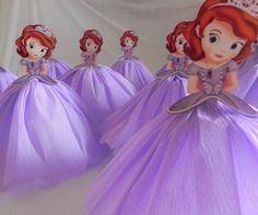 princesita sofia souvenirs - Buscar con Google