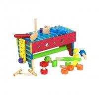 orange-tree-toys-kids-wooden-toolbox