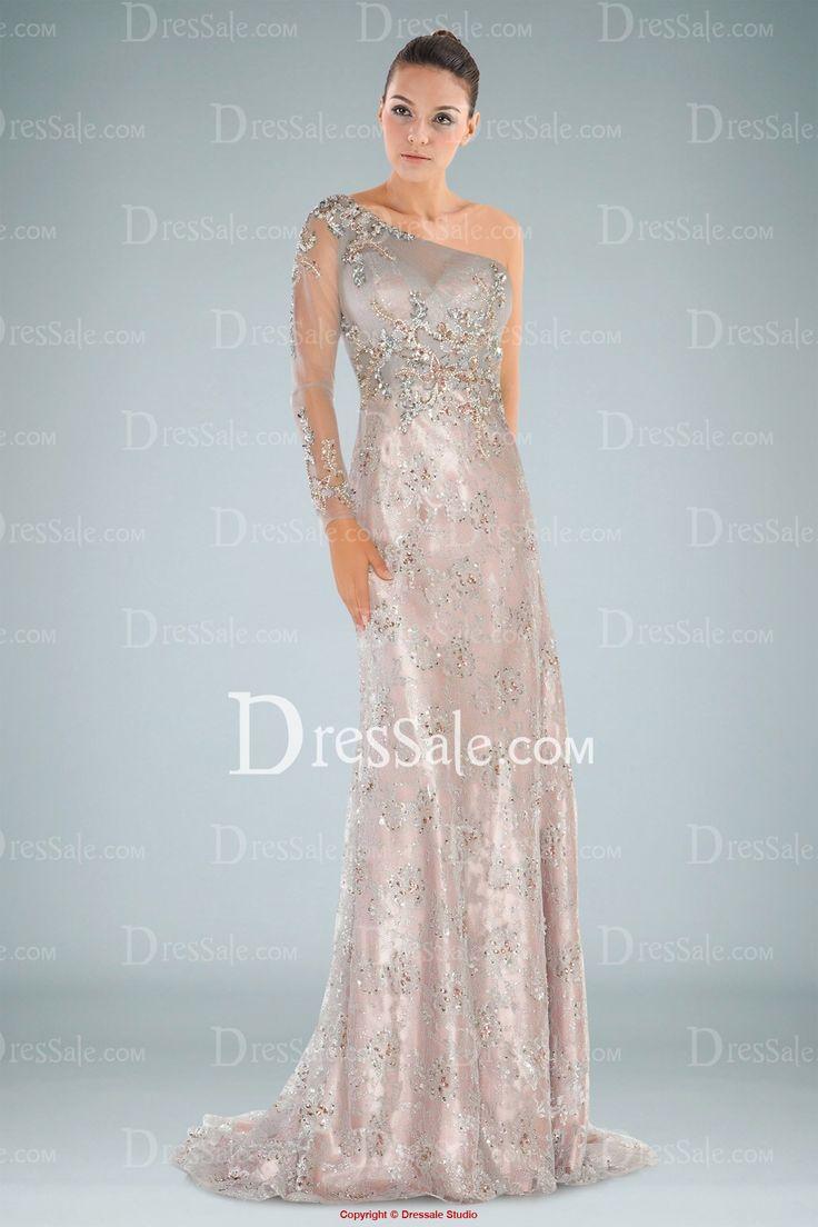 42 best gala dresses images on Pinterest   Gala dresses, Bride ...