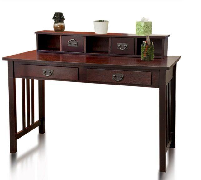 small computer desks - Best Computer Desk Design