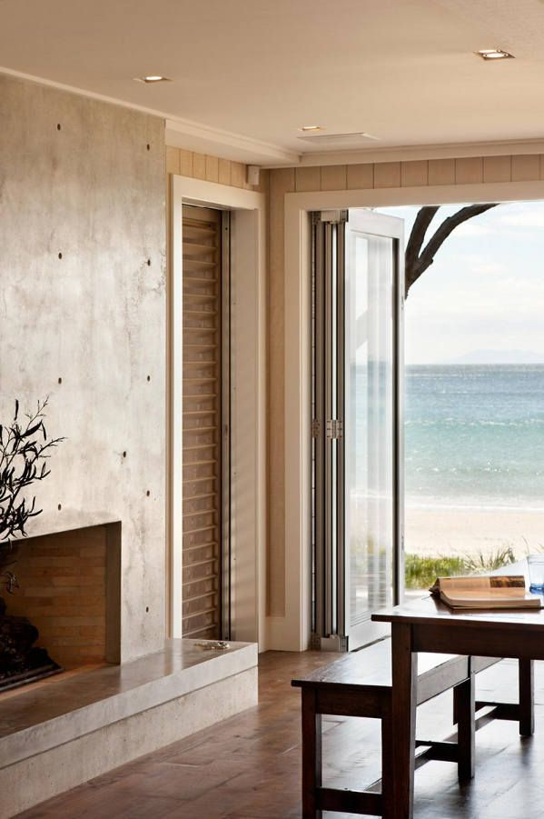 Thereu0027s Something Subliminal Going On With My Posts So Far This Week. Beach  Houses And