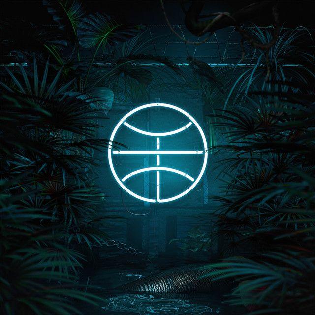 """Aquafina (feat. GoldLink & Chaz French)"" by Falcons GoldLink Chaz French was added to my Discover Weekly playlist on Spotify"