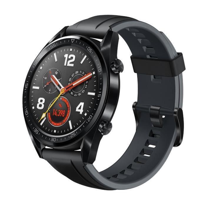12551de446a9af46d57005e15952f687 Smart Watch Cdiscount