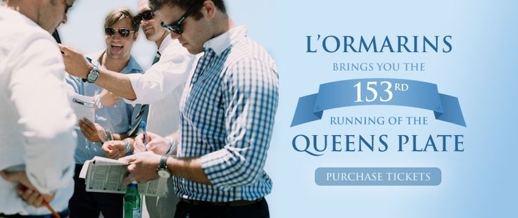 Fashion inspiration for the 153rd L'Ormarins Queen's Plate 2014 #fashion #festival #queensplate #l'ormarins #horseraces #racing