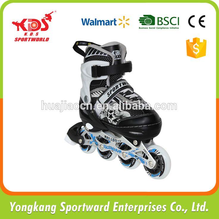 CE&EN71 Inline Speed Skates/Roller Skate For Sale