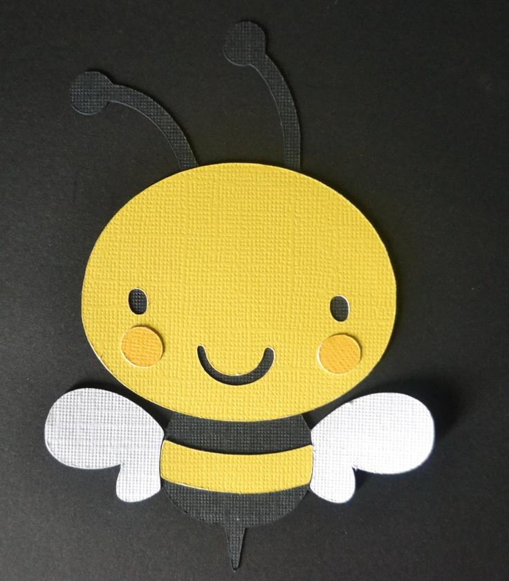 bee classroom theme - Google Search