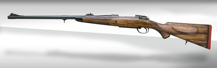 Beste Qualität! Jagdgewehre Großwild-Repetierbüchse Magnumbüchse Express zum unschlagbaren Preis. Großwildrepetierbüchse Express einfach online Shop