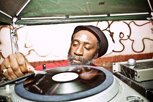 Nottinghill Carnival 2012 Channel One Reggae soundsystem For more awesome pins : #iQHamburg