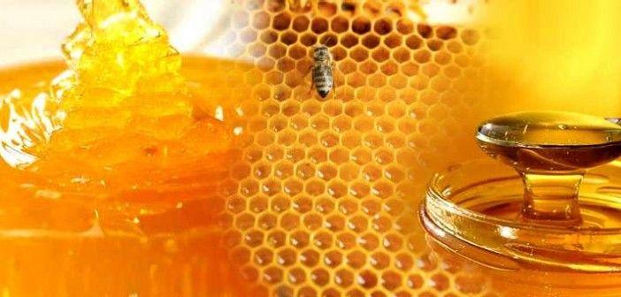 7 + 1 τρόποι για να ανακαλύψουμε εάν το μέλι που καταναλώνουμε είναι γνήσιο