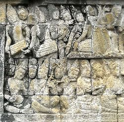 The Influence of Bali and Java - Immerse yourself in the exotic world of Gamelan scales, melodies, rhythms, and textures, which continue to inspire composers. #Bali #Java #gamelan #music #GSchirmer