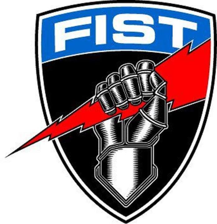 FIST 13F Field Artillery   Field Artillery   Pinterest ...