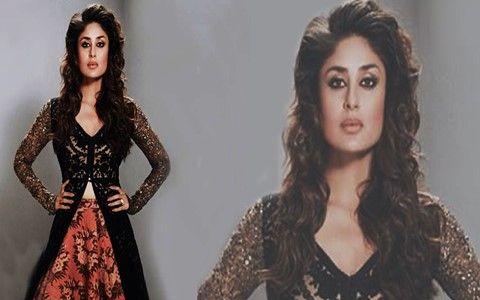 Kareena Kapoor Gorgeous Wallpapers HD