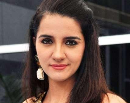 Shruti Seth Wiki, Biography, Age, Height, Weight, Family, Husband, Profile. Actress Shruti Seth Date of Birth, Bra size, Net worth, Boyfriends, Affairs