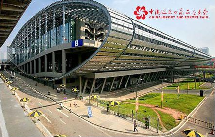 Guangzhou Buying Agent helps to buy products, shipping and
