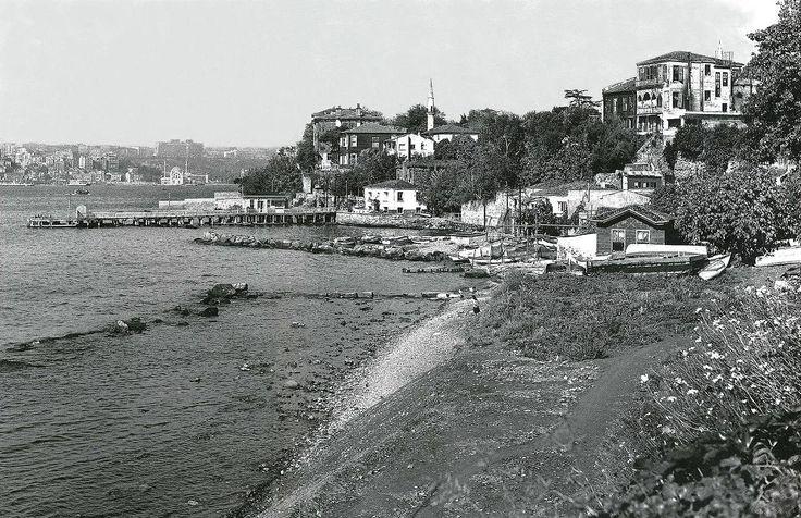 Salacak / 1959 http://ift.tt/2sTQguU