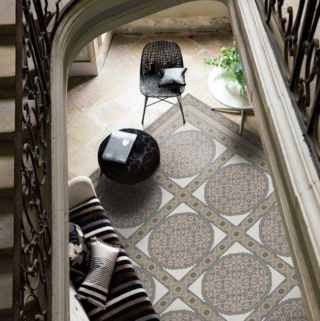 46 best images about teppich on pinterest | leopard carpet, modern ... - Teppich Ideen