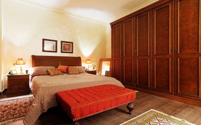 Bedroom i by kenar egypt 39 s online furniture fair the for Bedroom furniture egypt
