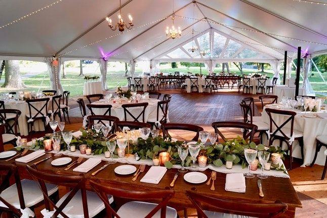Woolverton Inn Weddings Central Jersey Wedding Venue Stockton Nj 08559 Wedding Venues Venues Inn