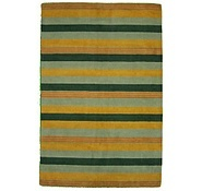 Gabbeh rugs modern rugs and rugs on pinterest