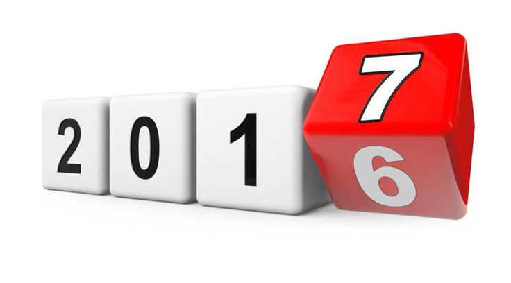 Il Capodanno 2017 arriva prima in Versilia. Scopri tutto sul Capodanno Versilia 2017
