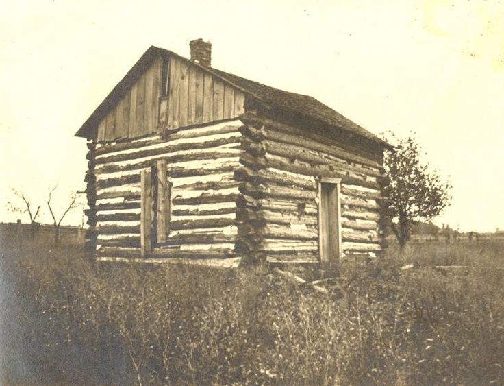 Pioneer women: A daily struggle in the Great Black Swamp