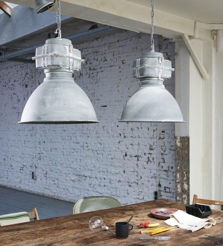 37 best licht inspiratie praxis images on pinterest sweet home
