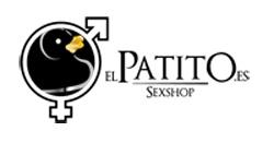 SexShop Online - Elpatito.es Tienda erotica con gran variedad en Juguetes Eroticos y Lencería Erotica. Envios discretos. http://elpatito.es/