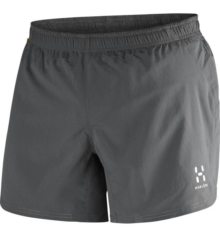 INTENSE SHORTS MEN