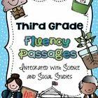Writing help 3rd grade
