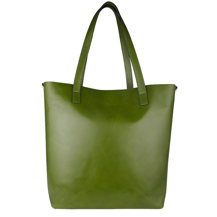 The greens of spring summer this year are deep and changing. This big and beautiful tote is a great shopping or resort bag to match your style this season. It's just divine in jade green – a gem that you'll love for years to come!