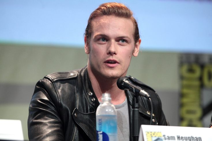 """With the """"Outlander"""" season 2 finale approaching, fans must have been waiting for more meaty details about season 3 to come out, particularly those related to the show's release date and spoilers."""