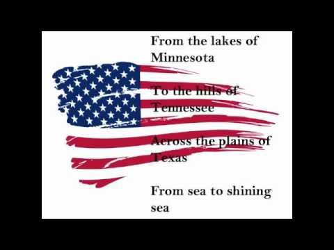 happy memorial day songs