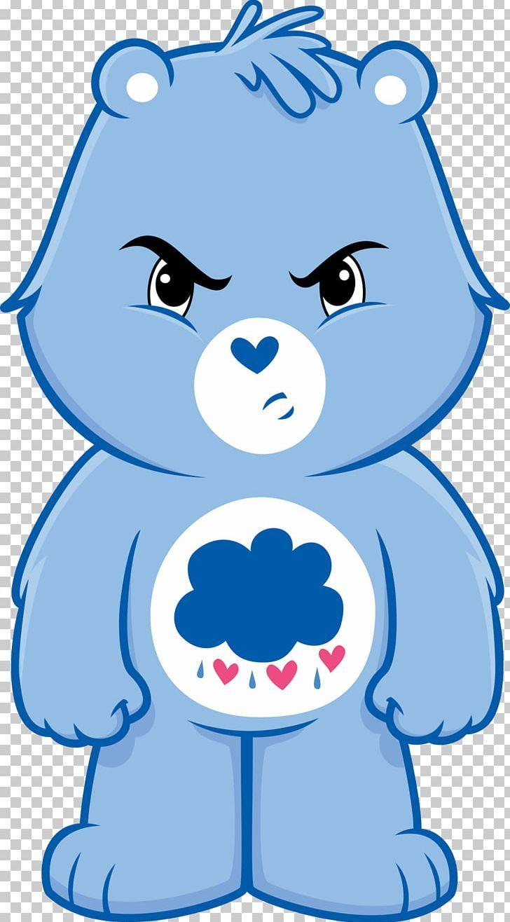 Grumpy Bear Share Bear Funshine Bear Harmony Bear Png Clipart Animal Figure Animals Area Art Artwork Free Png Download Funshine Bear Grumpy Grump