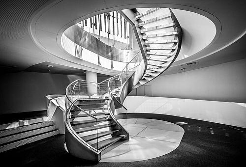 Photographer Antonio Bernardino - Round #1963831. 35PHOTO