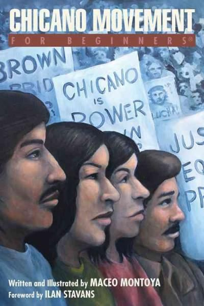 best chicano movement images chicano mexican  chicano movement for beginners